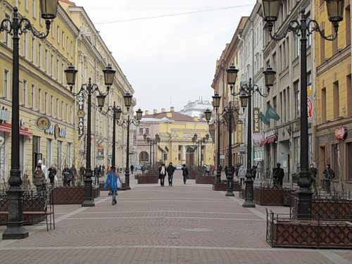 Комитет по здравоохранению Санкт-Петербурга